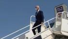 Joe Biden busca convencer a más votantes en Florida