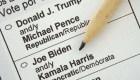 La razón por la que los otros republicanos apoyan a Biden