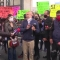 Padres de niños con cáncer protestan otra vez por medicamentos
