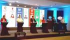 Bolivia elegirá presidente este domingo