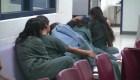 Investigan presuntas cirugías no consentidas a inmigrantes en EE.UU.