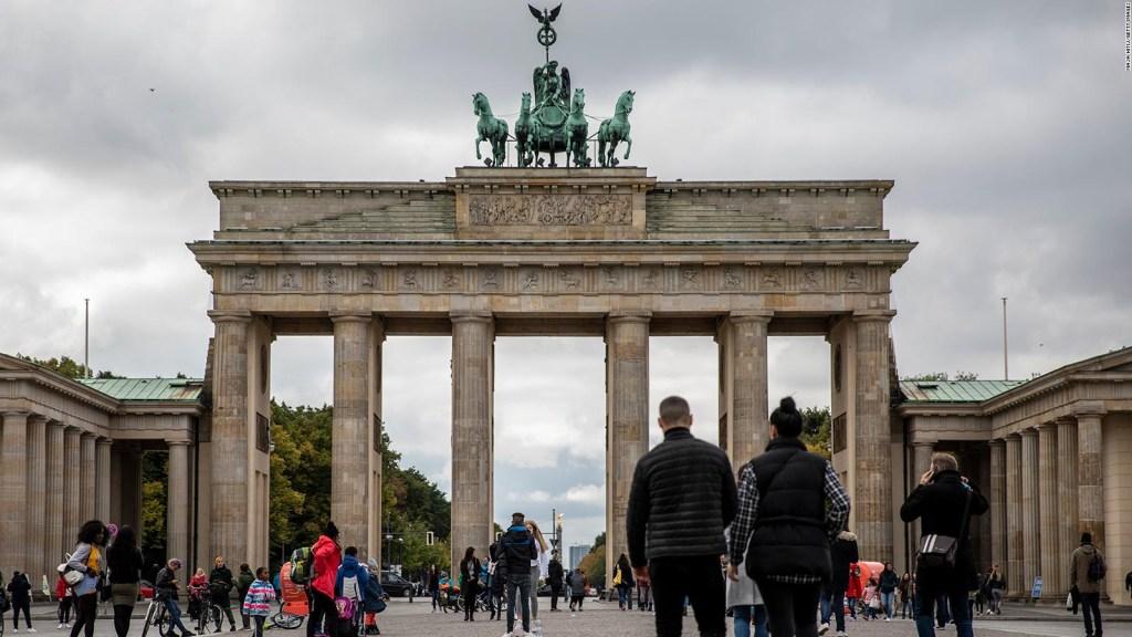 Economías europeas, amenazadas por nuevas restricciones