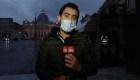 Roma toma nuevas medidas contra segunda ola de covid-19
