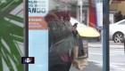 Estudio reconoce estrategia sanitaria de Nueva Zelandia