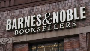 Ciberataque a Barnes & Noble expone datos de clientes