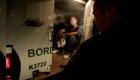 Los Ángeles compensará a inmigrantes por detenciones de ICE