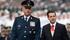 Investigaban a Cienfuegos desde hace 10 años: periodista