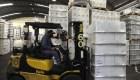 Se perdieron más de 3,7 millones de empleos en Argentina