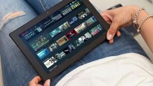 Retos por los que 2021 podría ser difícil para Netflix