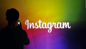 Instagram va contra publicidad oculta