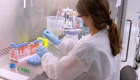 Vacuna Pfizer, cerca del uso de emergencia