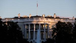 Oppenheimer Presenta: ¿Hay menos votantes indecisos en 2020?