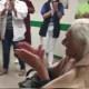 Mexicana de 103 años supera el covid-19