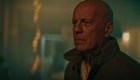 """Bruce Willis revive personaje de """"Die Hard"""" en un anuncio"""