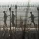 HRW denuncia tortura a detenidos en Corea del Norte