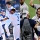 Serie Mundial 2020: fortalezas de los Dodgers y los Rays