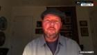 Christopher Cross: El covid-19 me paralizó