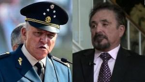 Detención de Cienfuegos no sorprendió a este exagente de la DEA