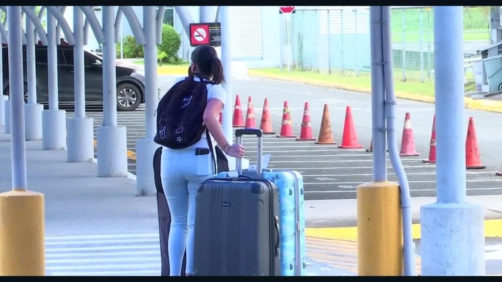 Extranjeras, víctimas de trata por la pandemia en Panamá