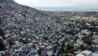 Los países de América Latina donde las personas viven menos