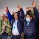 Bolivia y una elección presidencial sin punto final