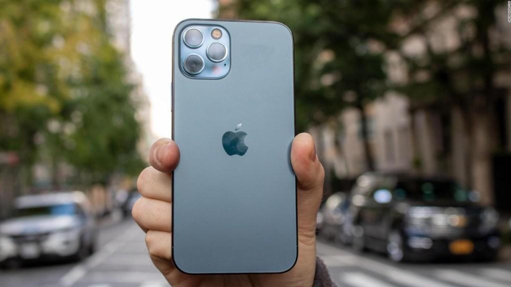 Lo que debes saber sobre el iPhone 12 y el iPhone 12 Pro