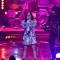 El talento de Nicki Nicole llega al Latin Grammy