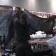 Empresarios cuestionan cierre restaurantes por covid-19