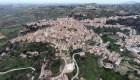 Pueblo italiano subastará viviendas a poco más de US$ 1