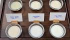 Impossible Foods trabaja en una leche que sepa a leche