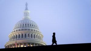 Economía de EE.UU. creció a una tasa anual récord