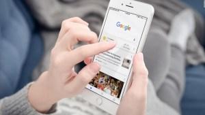 La demanda de EE.UU. contra Google