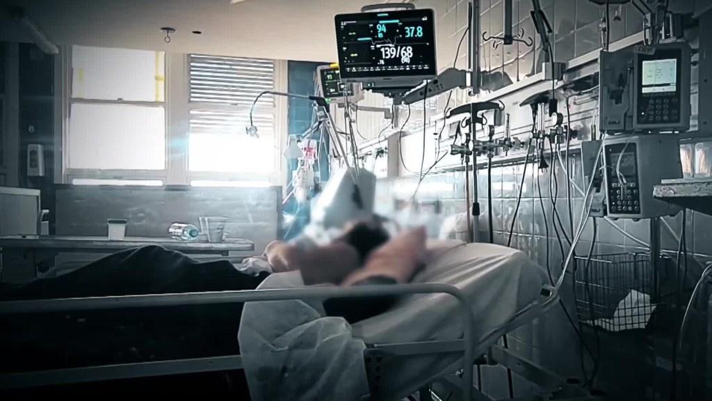 Radiografía de un sistema que no puede colapsar en Argentina: las terapias intensivas