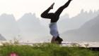 Qué hacer a los 30 años, para llegar a los 40 más sanos