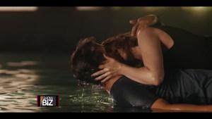 """""""Amor en polvo"""", con Enrique Arce, se estrena en Estados Unidos"""