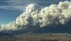 Residentes en Colorado evacúan sus casas por incendios