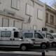 Hospitales en Rosario tuvieron que rechazar enfermos