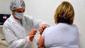 Siguen los ensayos tras muerte de voluntario de vacuna