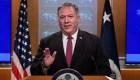 EE.UU. sanciona a 2 políticos guatemaltecos por corrupción
