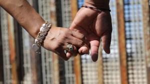 Recomendaciones para divorciarse en tiempos de pandemia