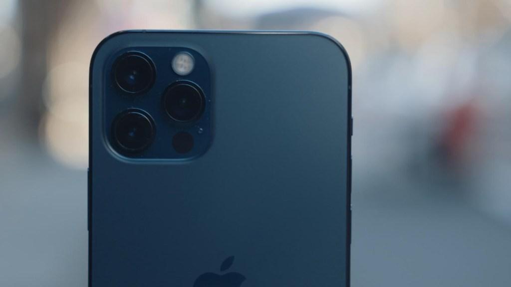 Comprar un iPhone 12 en la tienda, no será lo mismo