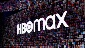 Crece HBO Max, competencia de Netflix y Disney Plus