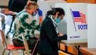 La trascendencia de la Ley de Derecho al Voto en EE.UU.
