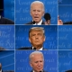 Biden responde a las acusaciones de Trump de corrupción