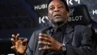 Santos celebra el cumpleaños 80 de Pelé