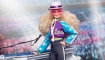 Mattel rinde homenaje a Elton John con nueva Barbie