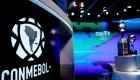 Argentinos vs. brasileños, lo atractivo en octavos de Libertadores