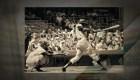 La segregación racial en el mundo del béisbol