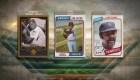 Tiant, Oliva y Miñoso ausentes del Salón de la Fama del Béisbol