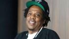 Jay-Z lanza su propia línea de cannabis